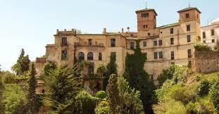 Casa del ReyMoro