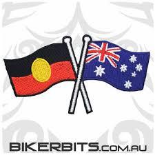 Australia Day 2017: ADreaming