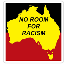 no-room-for-racism
