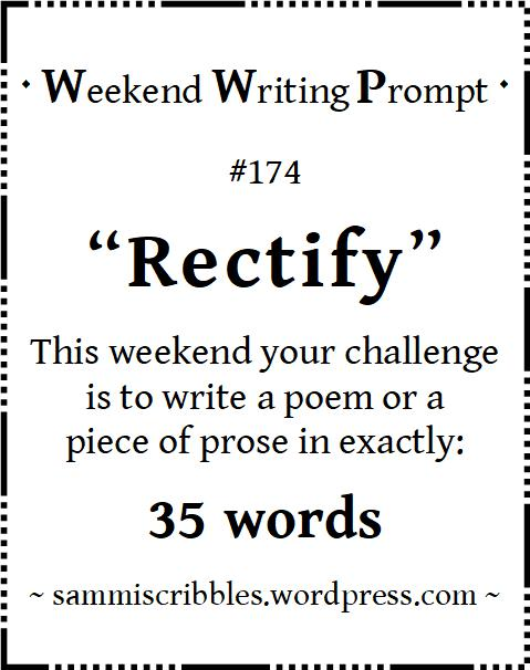 wk-174-rectify