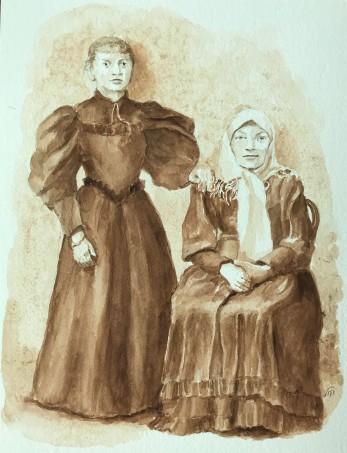 grandmothers-weinberg-finis